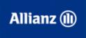 allianz-e1410757296538