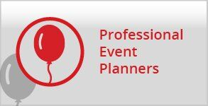 Event Planners Insurance