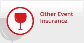 Other Event Insurance