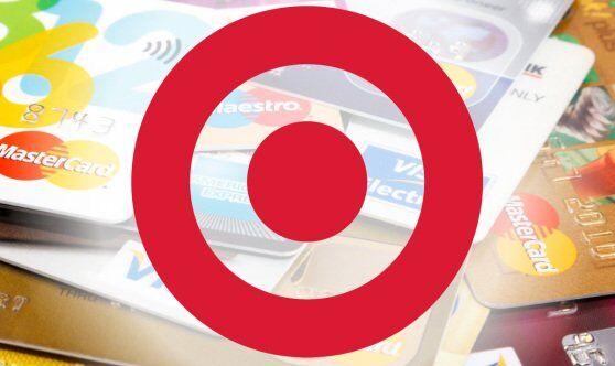 Target_Data_Breach