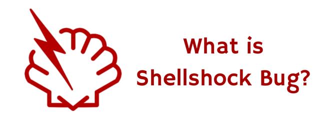 what-is-shellshock-bug