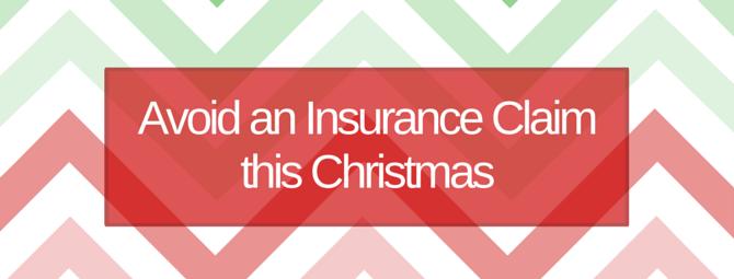 christmas-insurance