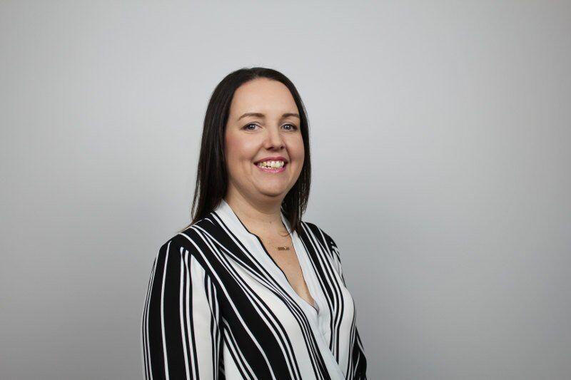 Natasha Wallis Insurance