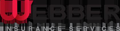 Webber Insurance Services