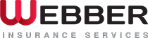 Webber Insurance Services