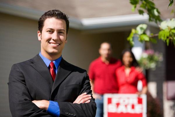 Real Estate Insurance Australia